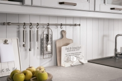 cucine-country-chic-04