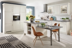 cucine-country-chic-54