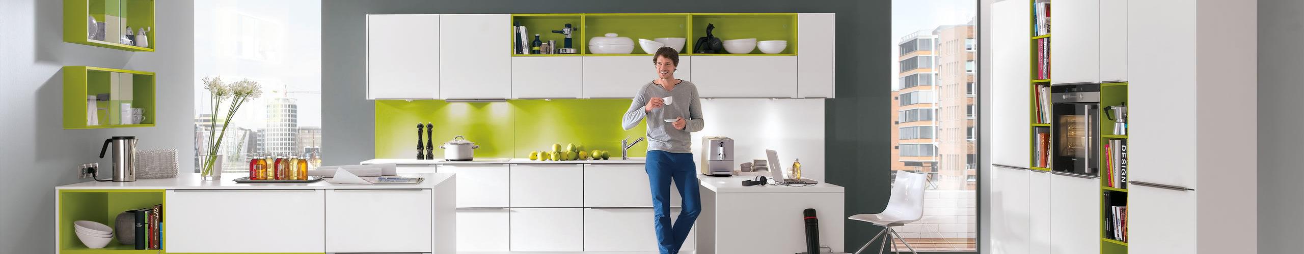 Cucine,Klive,corato,qualità,tedesca,design,italiano ...