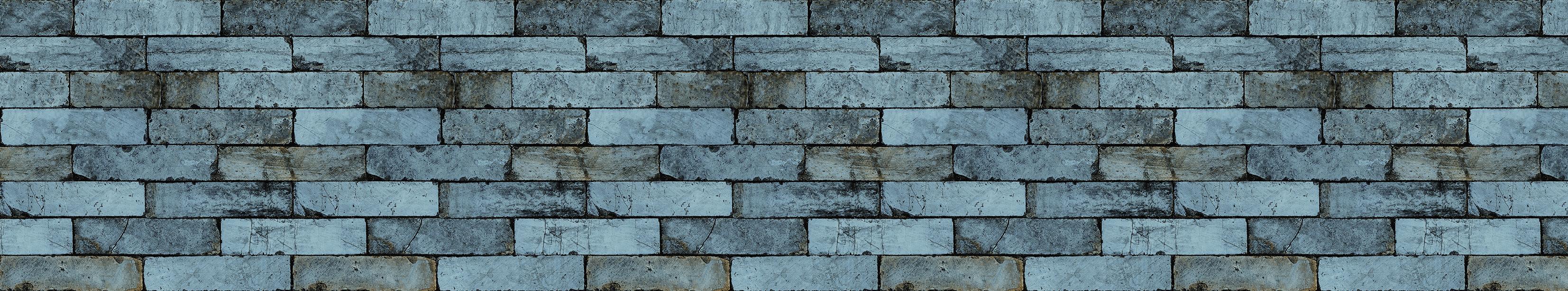535_Dekor_Brick dunkel